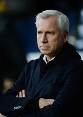Premier League - West Bromwich Albion vs Southampton