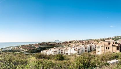 La Alcaidesa, Cadiz, Spain