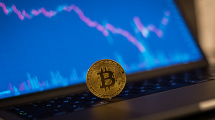 bitcoin wirtualna kryptowaluta