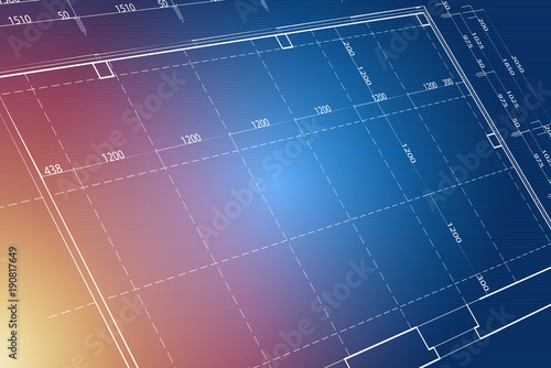 Blueprint background stock photo and royalty free images on fotolia blueprint background malvernweather Choice Image