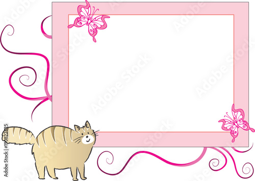 Greeting card border design stock photo and royalty free images on greeting card border design m4hsunfo