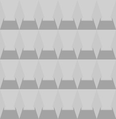 paper vector graphic seamless texture