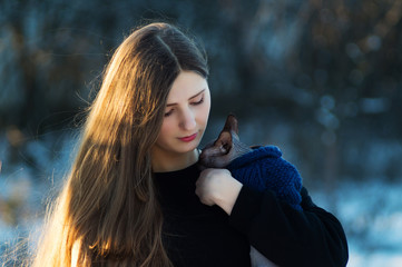 young-girls-with-hairless-pussies