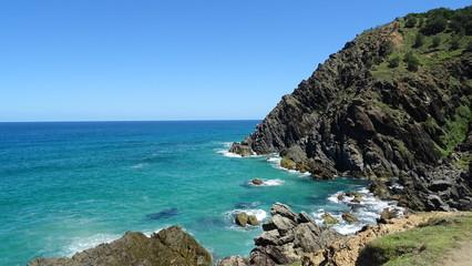 Australien´s Ostküste.. Sydney, Brisbane.. Natur pur: Sonne Strand, Meer, wildlife!