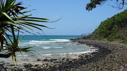 Australien´s Ostküste... Sydney, Natur, Meer, Strand... Urlaub pur!