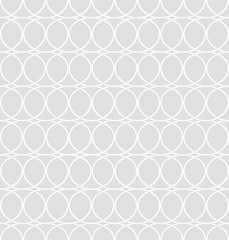paper vector graphic linear seamless texture