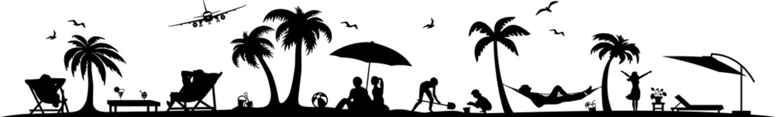 Bilder und Videos suchen: sonnenschirme