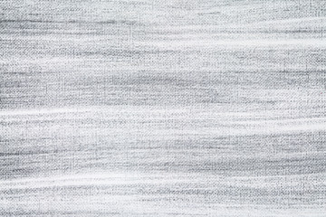 black and white painted texture abstract