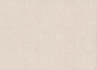 White canvas clean texture
