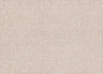Canva surface texture. Gray fibrous surface