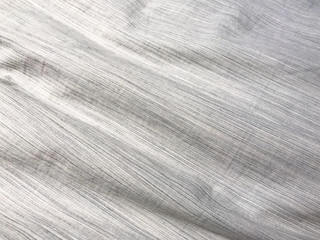 Gray cloth