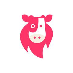 Ignite Cow