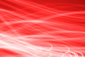 Light glowing design red abstraction photo surface image