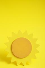 Sun Shape