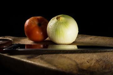 cebolla y tomate 9