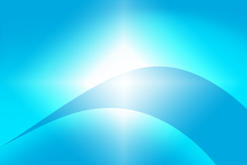 blue background BG