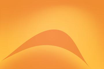 orange background BG