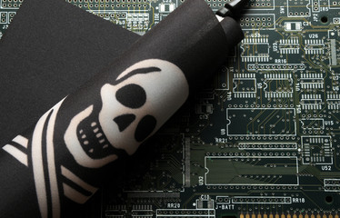 ჰაკერი Հաքեր 해커 Tölvuþrjótur האקר Datasnok Haker P2P hackeraggio Хакер Hacker ハッカー Hakeris 黑客 مخترق Hakeri นักเลงคอมพิวเตอร์ Peer-to-peer