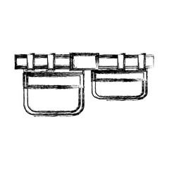 tool belt icon