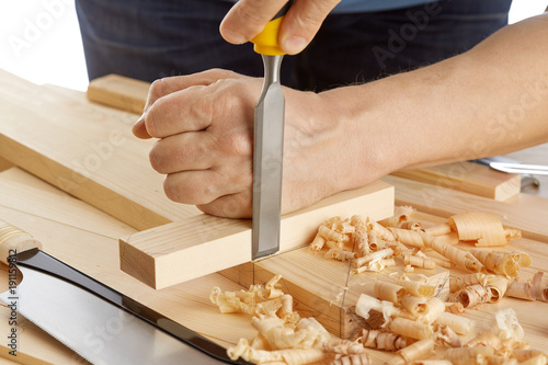 Diy Concept Woodworking And Crafts Tools Carpentry Hand