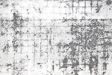 Grunge texture wall_3