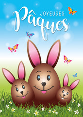 Joyeuses Pâques-4