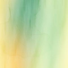 colorful digital watercolor painting artwork