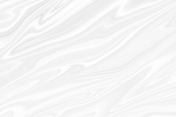 Marble pattern. The background is white and gray with streaks and stripes.