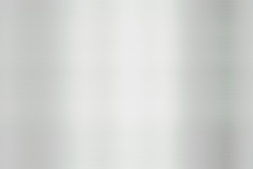 Abstract light grey universal empty background copy space