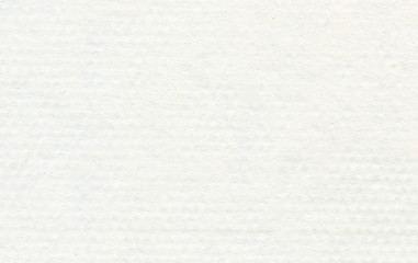 White horizontal note paper texture, light background.