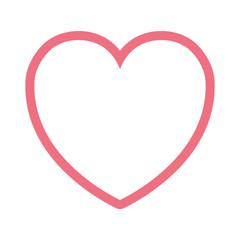 heart icon image