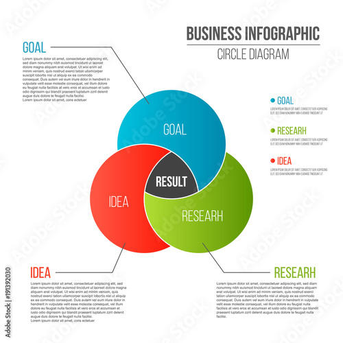 Creative Venn Diagram Trusted Schematic Diagrams