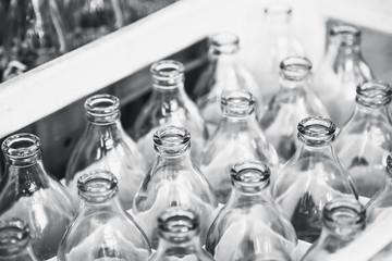 glass bottle arts photography black and white mono tone