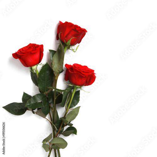 rote rosen stockfotos und lizenzfreie bilder auf bild 191506626. Black Bedroom Furniture Sets. Home Design Ideas