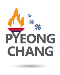 PyeongChang winter sports