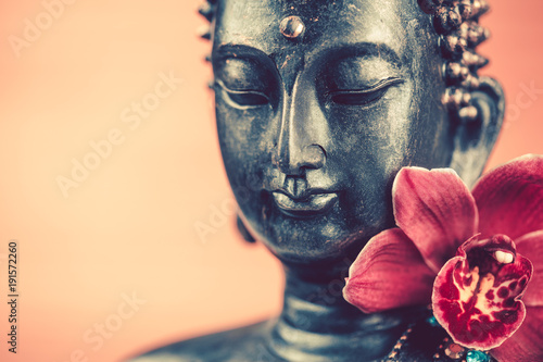 Bouddha Zen Stock Photo And Royalty Free Images On Fotolia