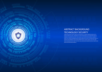 Abstract technology security