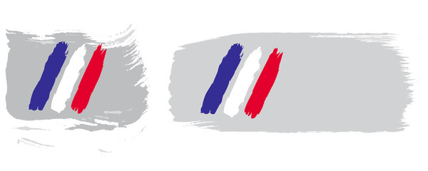 COULEURS FRANÇAISES