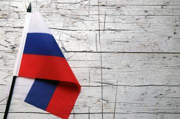 Флаг России Ruská vlajka Ռուսաստանի դրոշ Bandiera della Russia Rusya bayrağı Flag Rossii Flagge Russlands Триколор Drapeau de la Russie Trikolor Flaga Rosji რუსეთის დროშა علم روسيا