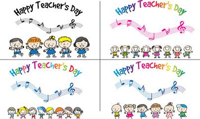 happy teacheers day