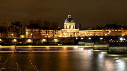 Paris Night & Light