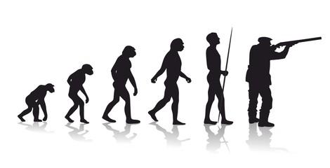 evolution1002a