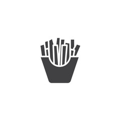 potato free icon. sign design