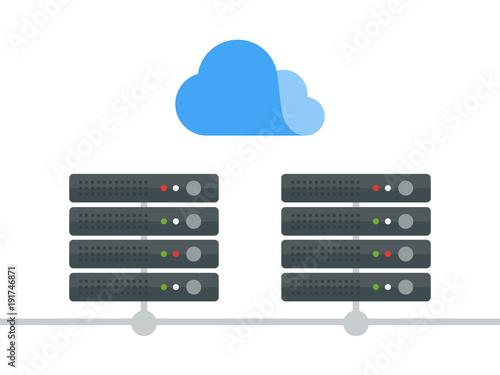 Cloud Server Service,Media Server Personal Cloud Storage