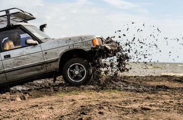 Image result for realistic mud splutter