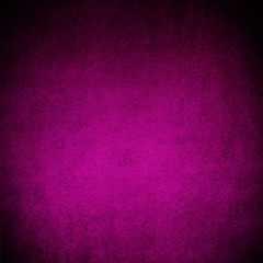 Abstract pink background. Purple paper background