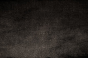 Textured grunge grey background