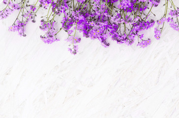 Beautiful Nature Spring Floral background