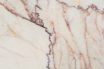old scratches Marble pattern texture background
