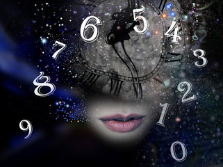Numerology world